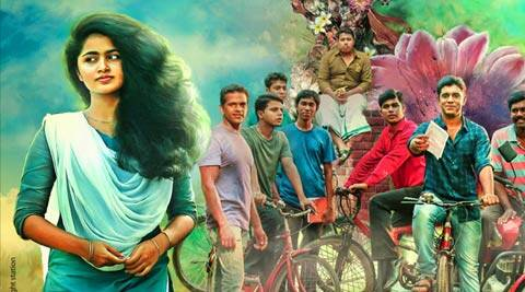 Premam, Director Alphonse Puthren, Premam Piracy, Premam Pirated Version, Premam Anti Piracy Cell, Alphonse Puthren, Premam Piracy Issue, Premam controversy, Premam Pirated Copy, Premam Copyright Issue, Premam Copyright infringement, Premam movie, Premam 2015, Premam Malayalam Movie, Premam movie Piracy, Premam movie Pirated Version, Entertainment news