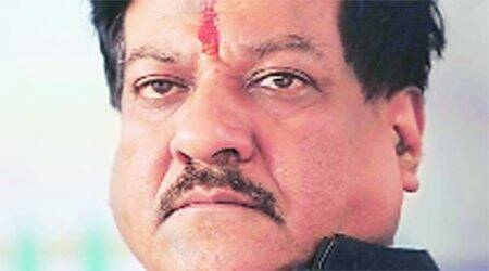Smart city list is biased, says Prithviraj Chavan