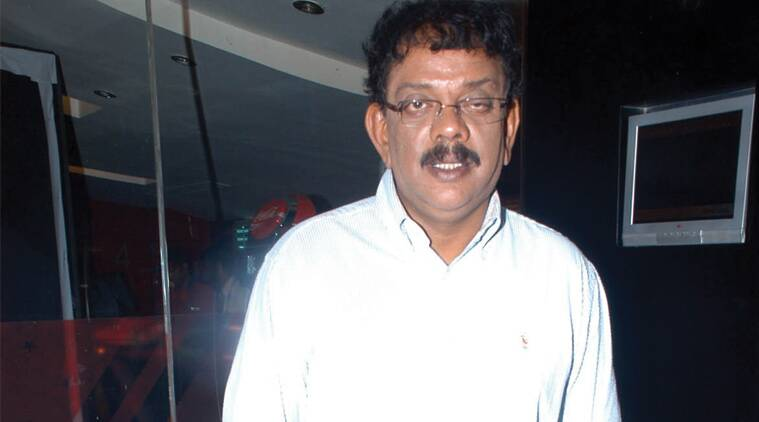 Priyadarshan, Priyadarshan movies, Priyadarshan director, sila Samayangel, sila Samayangel movie, Priyadarshan film on AIDS awareness, Priyadarshan next movie, entertainment news, indian express, indian express new