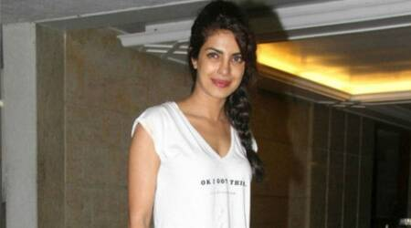 priyanka chopra, quantico, actress priyanka chopra, priyanka chopra movies, priyanka chopra quantico, priyanka chopra upcoming movies, entertainment news
