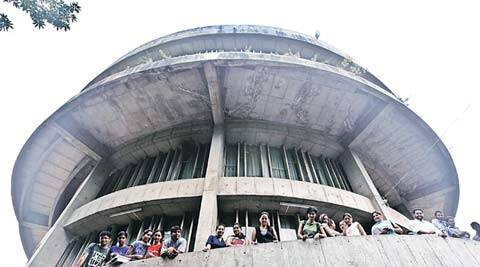 Panjab University Student Elections: As various parties protest, students voice their concerns