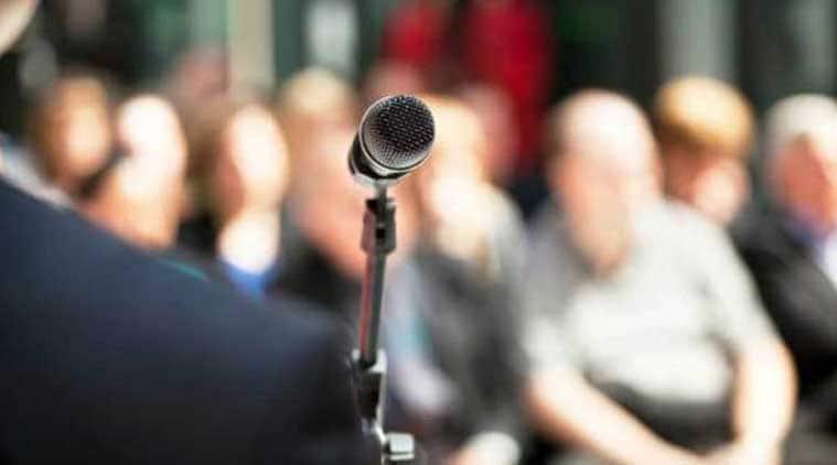 public-speaking-main