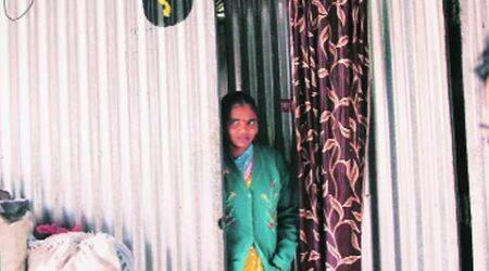 Reconstruction and remarriage help Malin pick up the pieces
