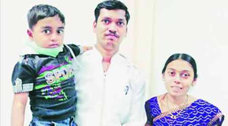 Cured of thalassaemia, 7-yr-old boy dies of swine flu in Pune