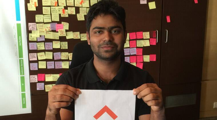 Housing Co-Founder Rahul Yadav Comes Back To Real Estate, Joins ANAROCK