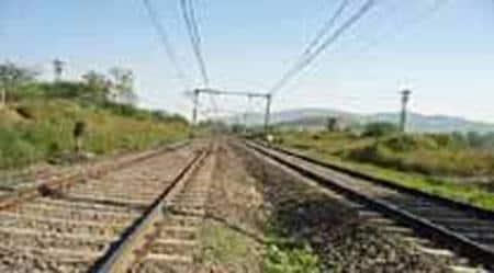 Chhattisgarh, Chhattisgarh govt, Chhattisgarh rail connectivity, Chhattisgarh rail network, Chhattisgarh railway tracks, Chhattisgarh latest news