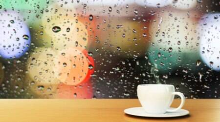 Delhiites, here's how you can add some spice to your life this monsoon