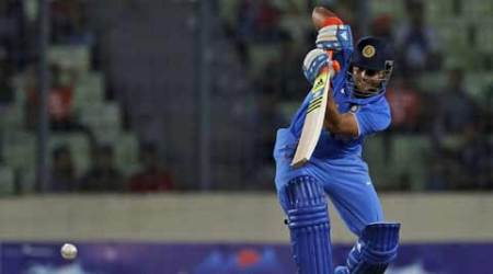 Never been involved in any wrong doing: Raina