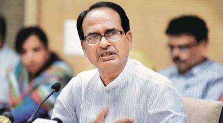 Vyapam Scam: Entire BJP leadership is standing solidly with me, say Shivraj Singh Chouhan