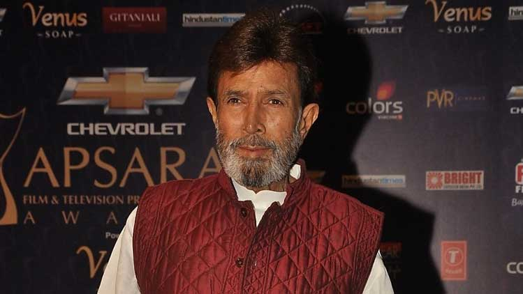 Rajesh Khanna, r balki, Rajesh Khanna movies, actor Rajesh Khanna, Rajesh Khanna news, Rajesh Khanna death, entertainment news