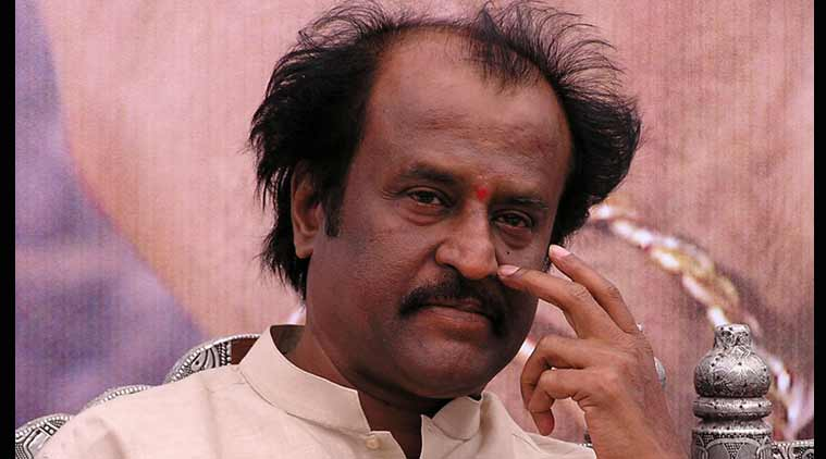 Rajinikanth, Rajinikanth news, Rajinikanth films, Rajinikanth movies, Rajinikanth tamil movies, Rajinikanth new films, Rajinikanth don