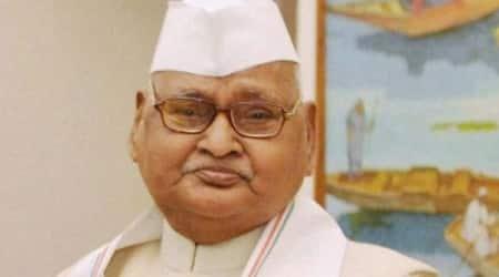 Former Madhya Pradesh, Governor Ram Naresh Yadav, Ram Naresh Yadav passed away, latest news, India news, Madhya Pradesh, Chief Minister Shivraj Singh Chouhan
