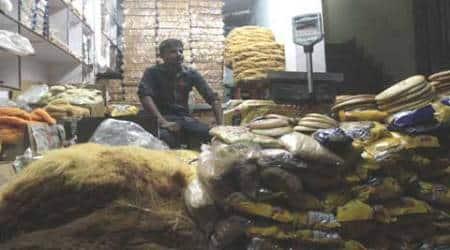 Ramzan Rise  Feast Night Life Mohammad Taskeen Town Crier