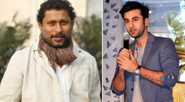 Ranbir Kapoor, Katrina Kaif, Deepika Padukone, Shoojit Sircar, Anurag Basu, Actor Ranbir Kapoor, Ranbir Kapoor Shoojit Sircar, Shoojit Sircar Piku, Ranbir Kapoor Bombay Velvet, Ranbir Kapoor Tamasha, Ranbir Kapoor Shoojit Sircar Movie, Entertainment news