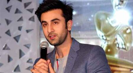 Ranbir Kapoor reveals all about 'Tamasha', 'Ae Dil Hai Mushkil', 'Jagga Jasoos'