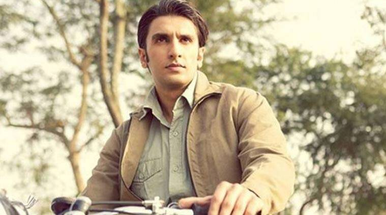 Good to see people still appreciating 'Lootera': Ranveer Singh ...