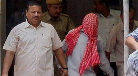 Dec 16 'robbery case': No witnesses for defence, court lists matter for final arguments
