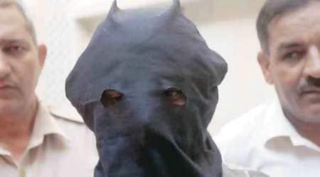 'Serial rapist' claims: Police clueless on Noida'victims'