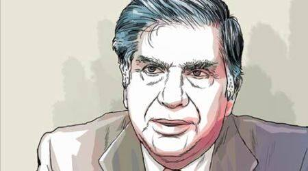 Ratan Tata: The tech-smart investor