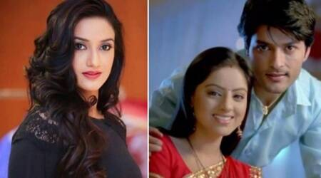Wasn't approached for 'Diya Aur Baati Hum': Rati Pandey