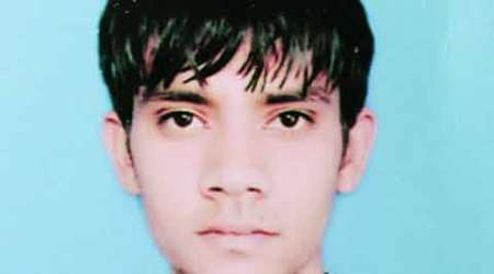 Accused to undergo brain-mapping, DNA tests:Police