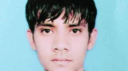 Ravinder Kumar, serial rapist, DNA Test, Ravinder Kumar DNA test, Rapist DNA test, minor girl rapist, sexual assault, Minors girls murder, minor girls assault, Ravider kumar rapist, Ravinder kumar murderer, Delhi news
