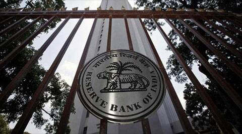 RBI move to help revive stalled projects, NBFC loan restructuring norms eased