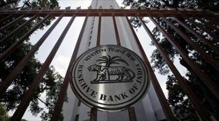 RBI draft ECB norms: Firms may get access to sovereign, pension funds
