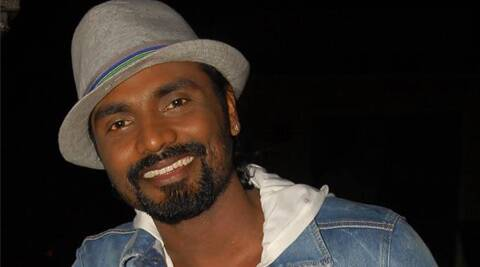 Dance shows on TV changed Bollywood's dancing style: Remo D'Souza