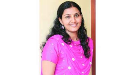 Civil Services Exam: Kerala doctor gets second rank in firstattempt
