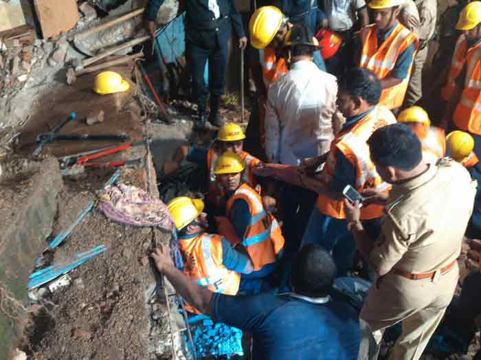 thane building collapse, thane building collapse, thane, building collapse in thane, building collapse in thane today, building collapse in mumbai, thane, thane district, building, mumbai, maharashtra building collapse in thane, Maharashtra, Building collapse, maharashtra news, india news, nation news, latest news