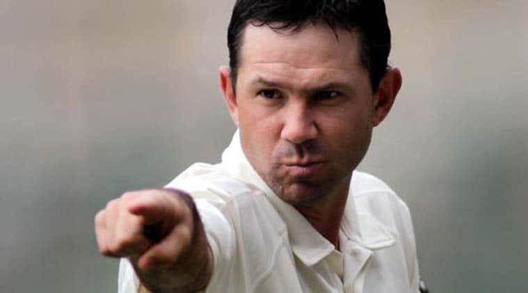 Ricky Ponting, Ricky Ponting Ashes, Ashes Ricky Ponting, Ricky Ponting Lord's Test, Lord's Test Ricky Ponting, Ricky Ponting Australia, Australia Ricky Ponting, Cricket News, Cricket