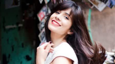 Ridhima Sud, actress Ridhima Sud, dil dhadakne do, Ridhima Sud in dil dhadakne do, priyanka chopra, farhan akhtar, ranveer singh, Ridhima Sud movies, Ridhima Sud upcoming movies, anushka sharma, zoya akhtar, anil kapoor, entertainment news