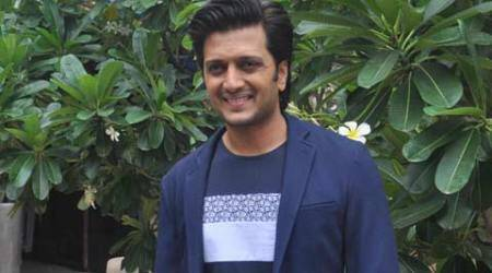 Riteish Deshmukh, Bangistan, Jacqueline Fernandez, Pulkit samrat, Comedystan, Comedystan Film Festival, Riteish Deshmukh Bangistan, Riteish Deshmukh Masti, Riteish Deshmukh Malamaal Weekly, Riteish Deshmukh Double Dhamaal, Riteish Deshmukh Apna Sapna Money Money, Riteish Deshmukh Bangistan Release, Entertainment news