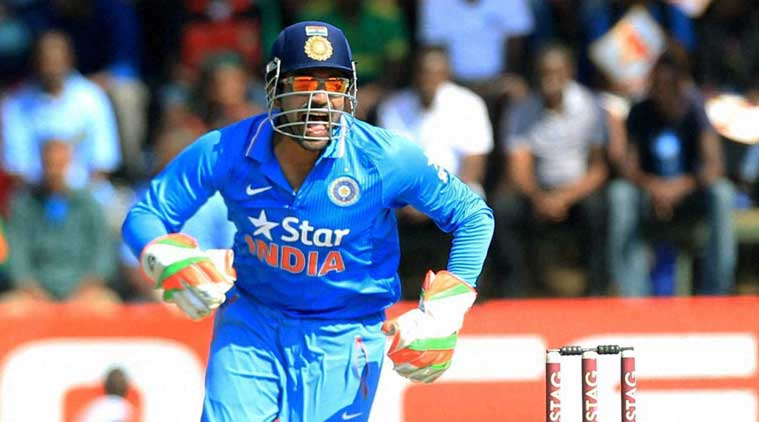 india vs zimbabwe, ind vs zim, india zimbabwe, india cricket team, zimbabwe cricket team, zimbabwe india, sanju samson, sandeep sharma, kedar jadhav, zim vs ind, zimbabwe beat india, cricket news, cricket