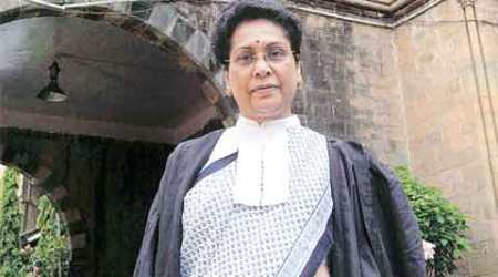 Rohini Salian names NIA officer who told her to 'go soft' against Malegaon blasts accused