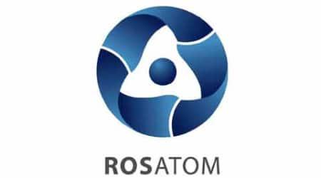 Rosatom State Corp, Gamma Tech, Irradiation network, Gamma Tech India Private Ltd, Rosatom Corp Gamma Tech, Business news