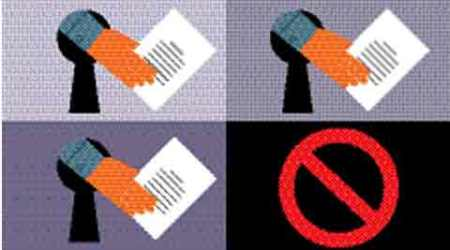 Weary, wary of RTI regulars, PSUs drawing up list to blockthem