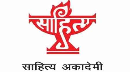 Several writers, including Nayantara Sahgal, have agreed to take back awards: Sahitya Akademi