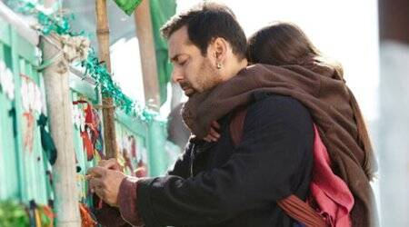 "Salman Khan plays down row over use of ""Bhar Do Jholi"" song in 'Bajrangi Bhaijaan'"