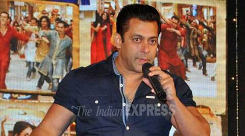 Salman Khan, Bajrangi Bhaijaan, Actor Salman Khan, Salman Khan News, Salman Khan eid, Salman Bajrangi Bhaijaan, Salman Bhaijaan, Salman bajrangi, Salman Khan Bajrangi, Salman Khan Bhaijaan, Salman Khan Bajrangi Bhaijaan, Salman Bajrangi Bhaijaan Promotions, Salman Bhaijaan bajrangi, Salman Khan Bhaijaan Bajrangi, Bajrangi Bhaijaan News, Bajrangi Bhaijaan eid, kareena Kapoor Khan, Nawazuddin Siddiqui, Kabir Khan, Pritam, Mika Singh, Entertainment news