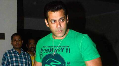 Salman Khan wasn't driving, argues lawyer as hearing starts in HC