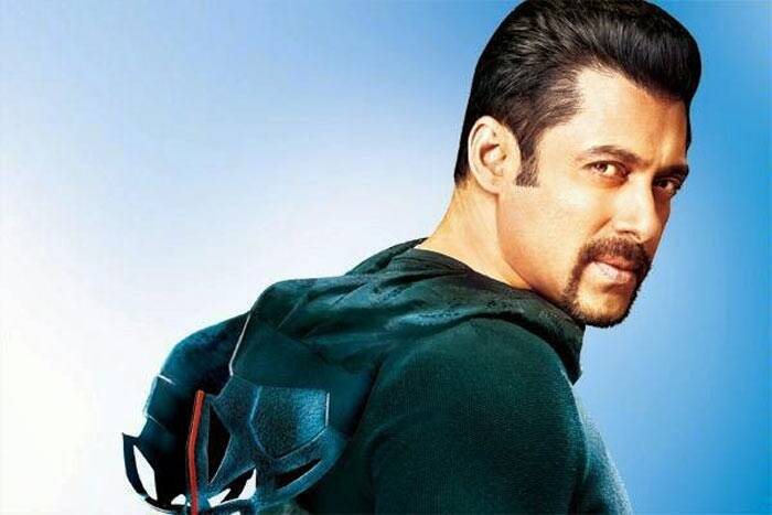 salman khan, bajrangi bhaijaan, salman khan bajrangi bhaijaan, salman khan movies, salman khan eid releases, salman khan eid movies, sultan, salman khan sultan, dabangg 3, dabangg, kick, ek tha tiger, bodyguard, wanted, salman khan pics, salman, entertainment, bollywood