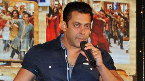 salman khan, bajrangi bhaijaan, salman khan news, salman khan bajrangi bhaijaan, salman, salman khan marriage, salman bajrangi bhaijaan, salman khan wedding, entertainment news