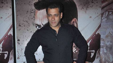 Relief for Salman Khan as Rajasthan HC admits 5 witnesses