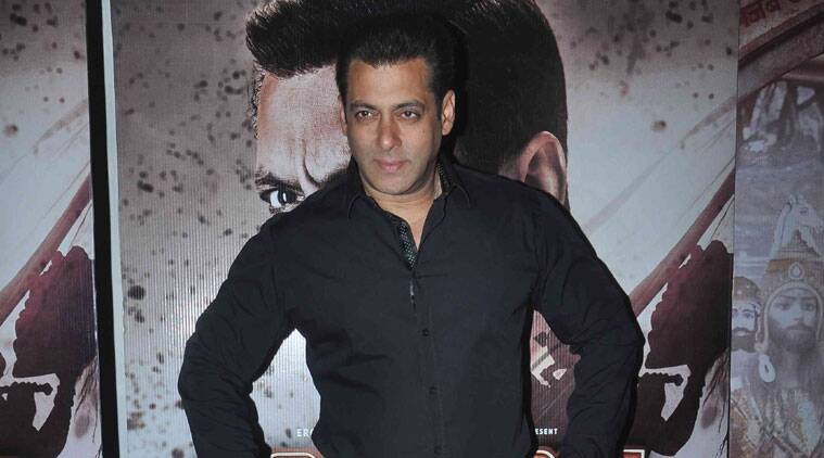 Salman Khan,  Salman Khan  Arms Act case, Rajasthan High Court, india news, nation news