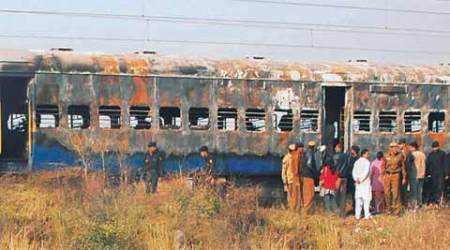 Recorded, denied: 10 setbacks to NIA's Samjhauta Express case