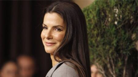 No gender equality in Hollywood: Sandra Bullock
