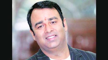 In Dadri, Sangeet Som accuses UP govt of framing innocent for lynching incident