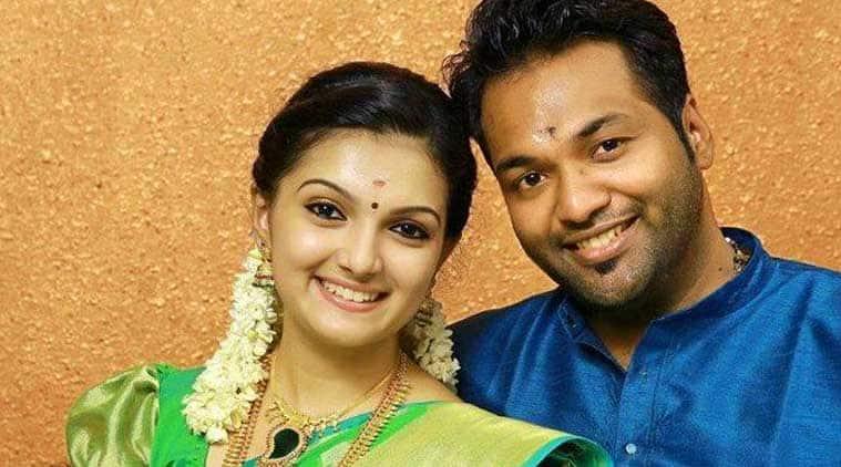 Saranya Mohan, Saranya Mohan wedding, Saranya Mohan marriage, Saranya Mohan fiancee, Saranya Mohan husband, Saranya Mohan news, entertainment news